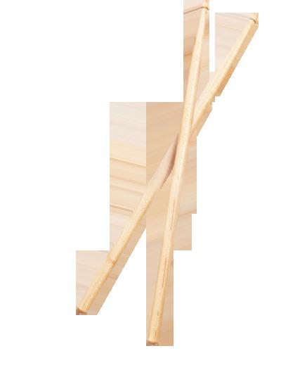 Download Drum Sticks PNG Clipart.