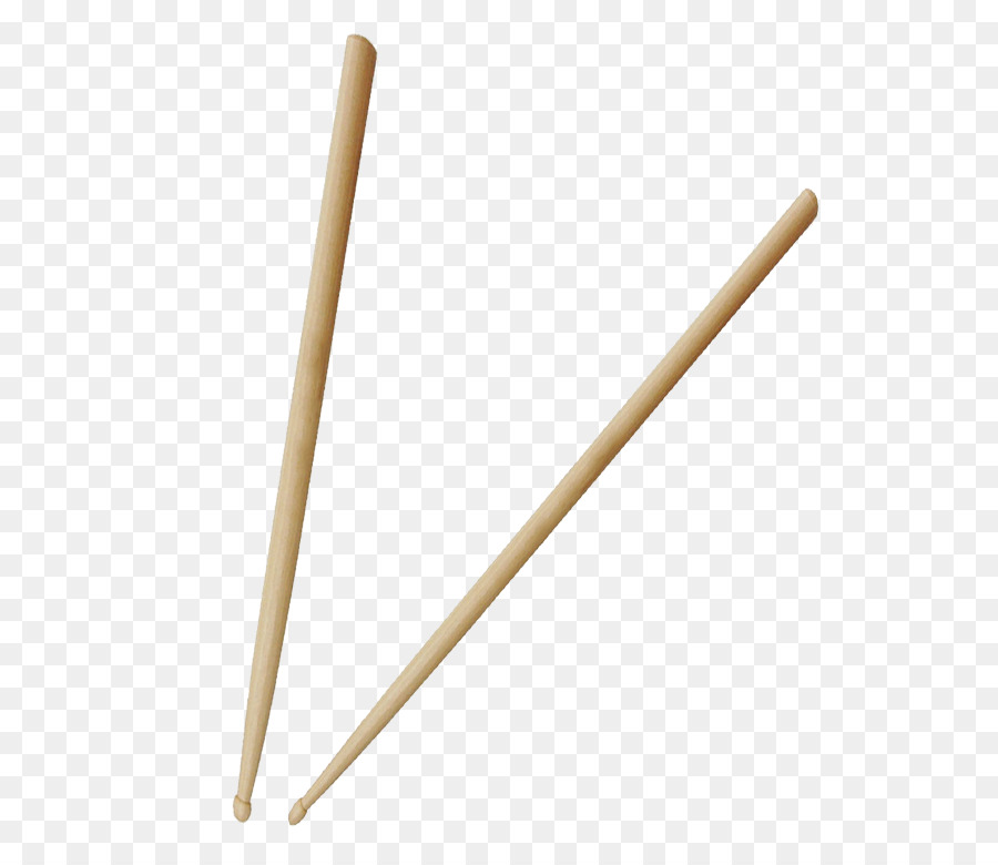 drum sticks transparent clipart Drum Sticks & Brushestransparent png.