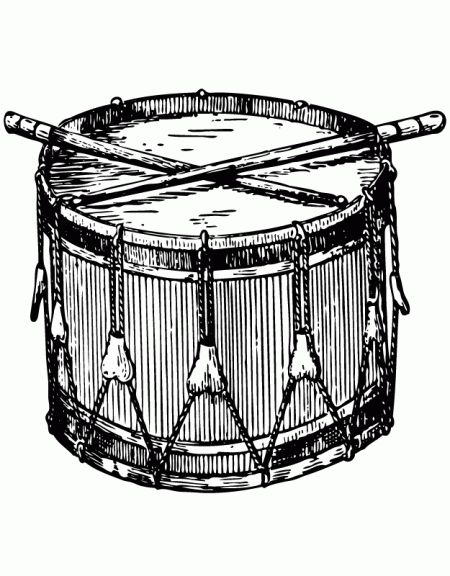 1000+ ideas about Drum Drawing on Pinterest.