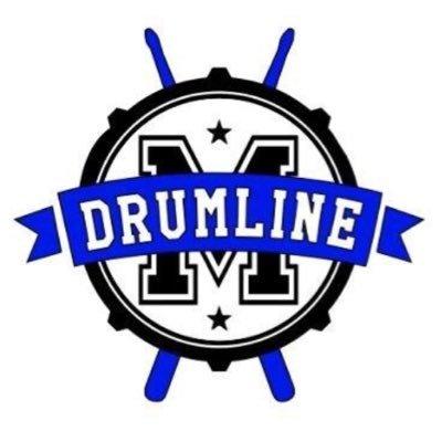 Tonka Drumline (@tonkadrums).