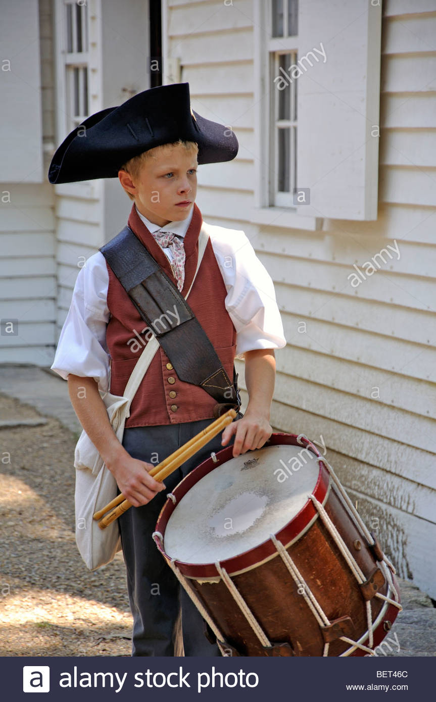 Drummer Boy Stock Photos & Drummer Boy Stock Images.