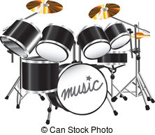 Drummer Stock Illustrations. 2,622 Drummer clip art images and.