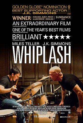 17 Best ideas about Whiplash Jazz on Pinterest.