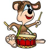 Drummer Clipart EPS Images. 1,959 drummer clip art vector.