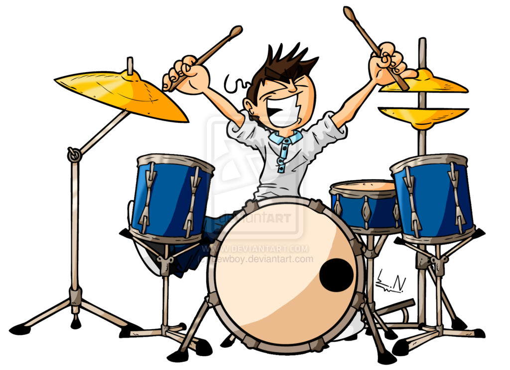 1000+ images about Bateria on Pinterest.