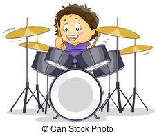 Drum Stock Illustrations. 15,974 Drum clip art images and royalty.
