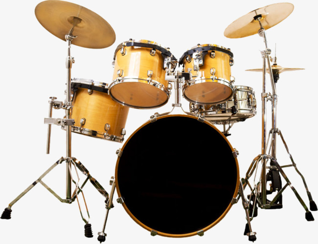 Drums Png (103+ images in Collection) Page 1.