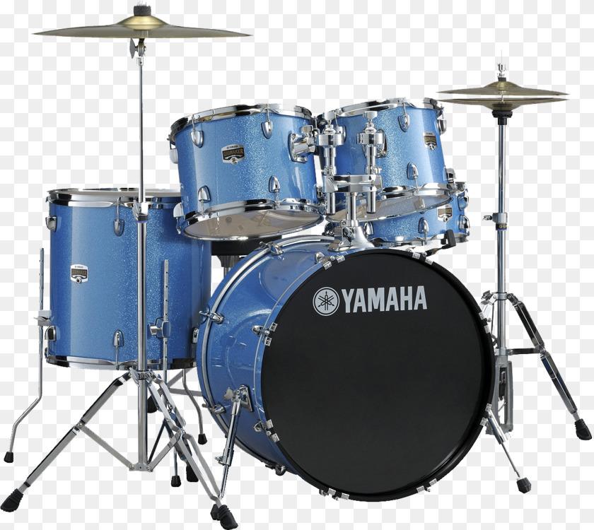 Musical Instrument,Drum,Skin Head Percussion Instrument Transparent.