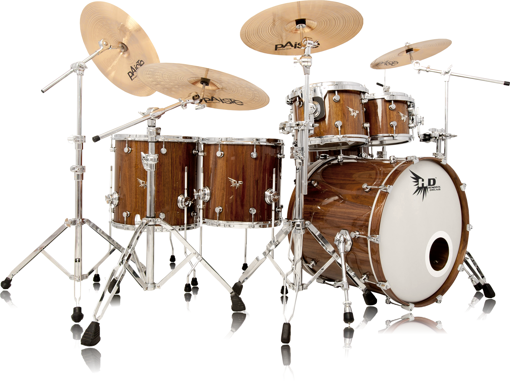Drum PNG HD Transparent Drum HD.PNG Images..