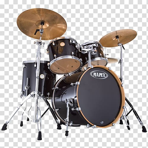 Bass Drums Drum Kits Snare Drums Timbales Simple Drums, Deluxe, drum.