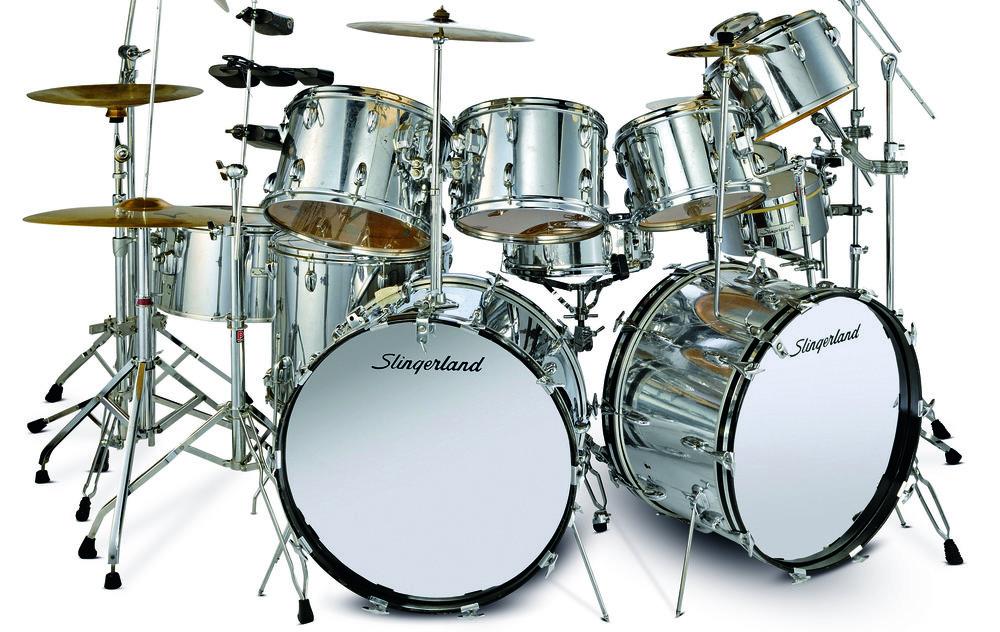 Drums.png #10993.