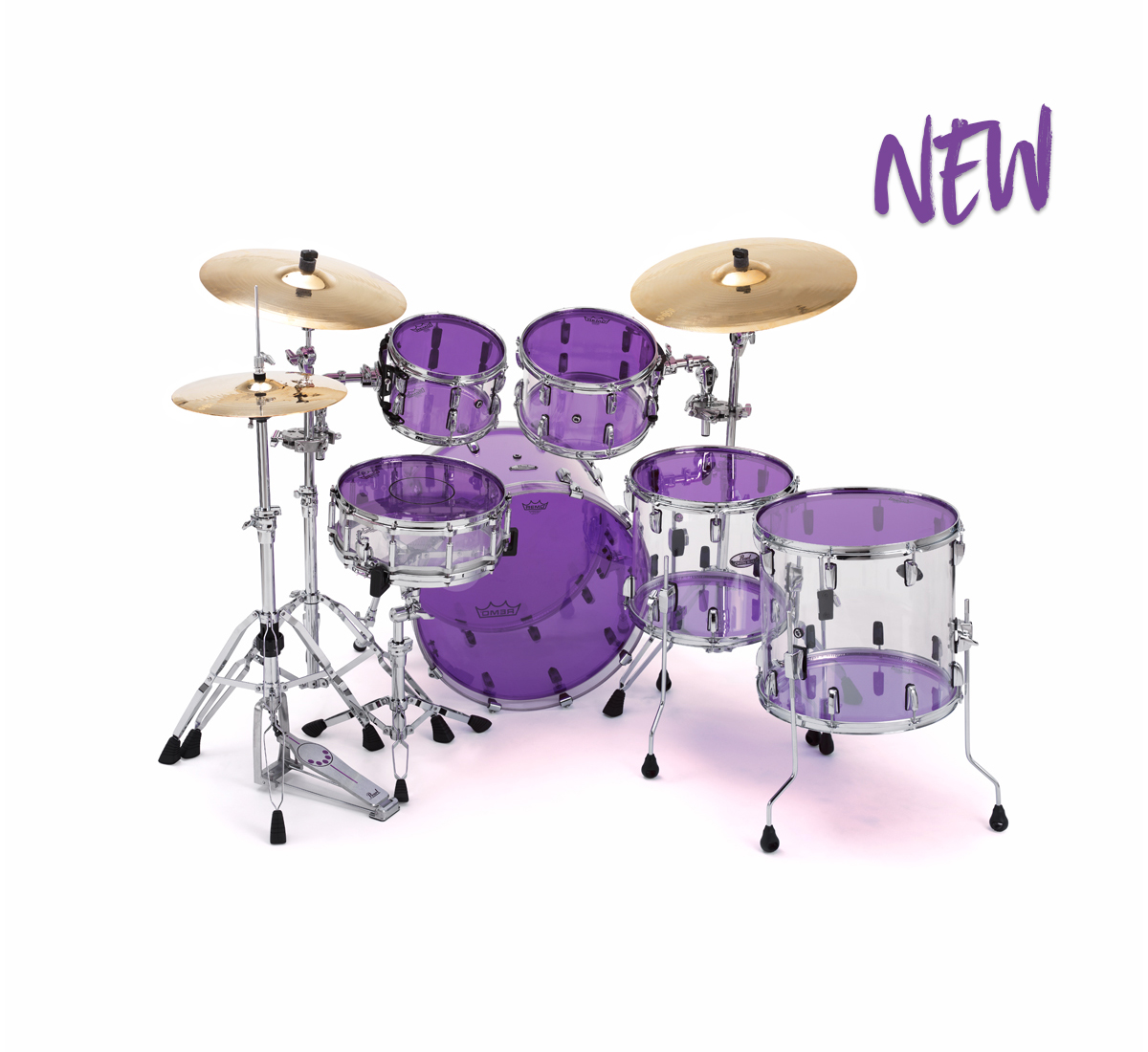 14 cliparts for free. Download Drum clipart green drum set and use.