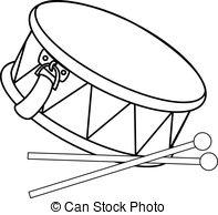 Drumsticks Stock Illustrations. 2,803 Drumsticks clip art images.