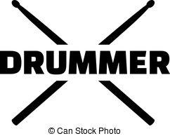 Drum sticks Vector Clip Art EPS Images. 1,943 Drum sticks clipart.