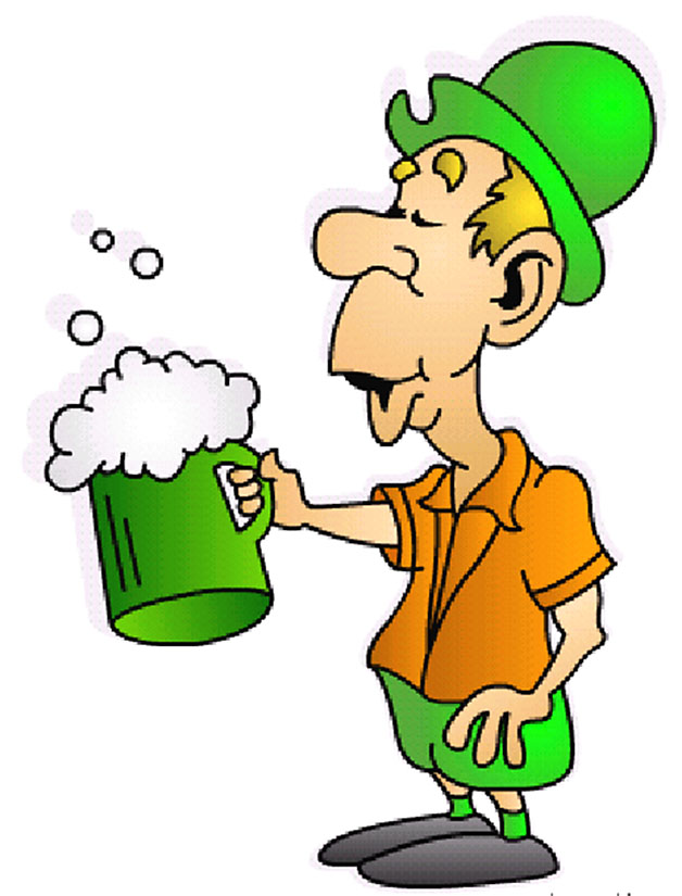 Free Funny Drunk Cartoons, Download Free Clip Art, Free Clip.