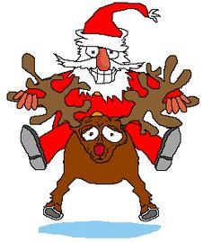 Goofy Christmas Clipart at GetDrawings.com.