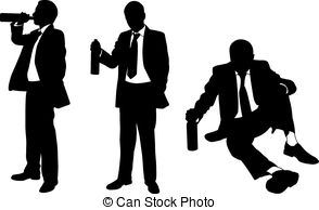 Drunk Stock Illustrations. 8,769 Drunk clip art images and royalty.