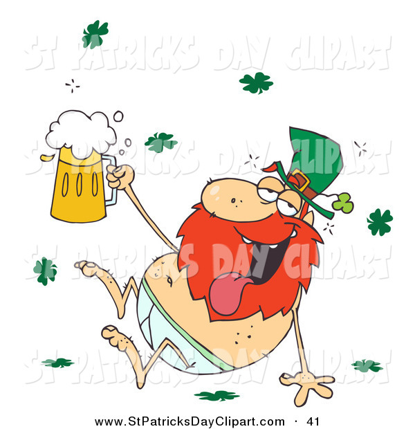 Free Funny Drunk People Clipart, Download Free Clip Art.