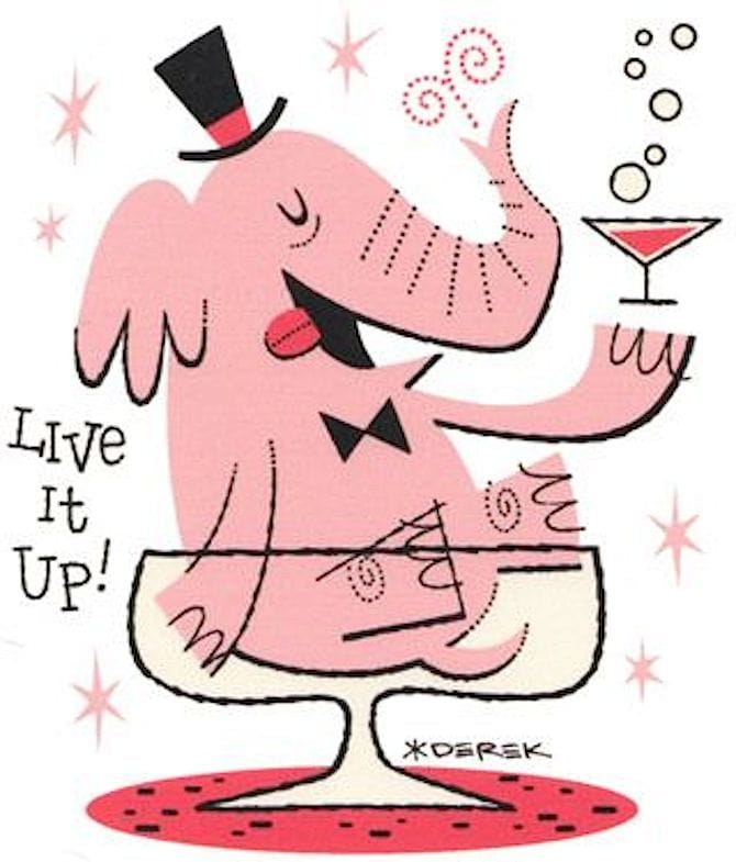 drunk elephant logo clipart 10 free Cliparts   Download ...