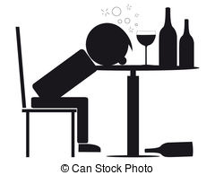 Drunk Stock Illustrations. 14,929 Drunk clip art images and.