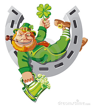 Drunk Leprechaun Pictures Group with 89+ items.