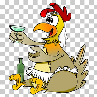 Goose Cygnini Duck Anatidae , drunk PNG clipart.