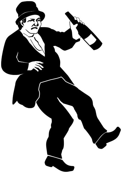 Drunk Clip Art Download.