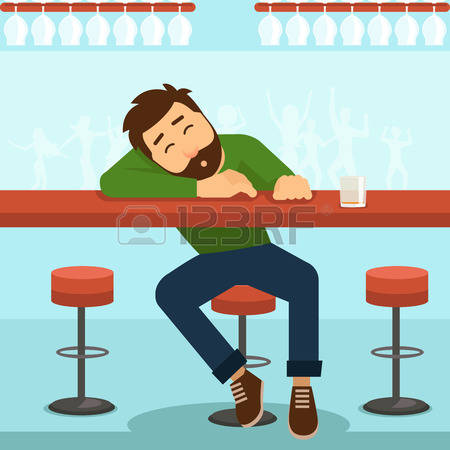808 Drunk Addiction Stock Illustrations, Cliparts And Royalty Free.