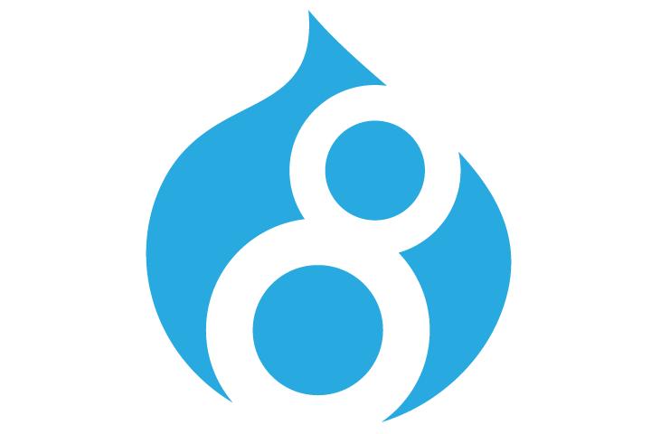 Drupal.org.