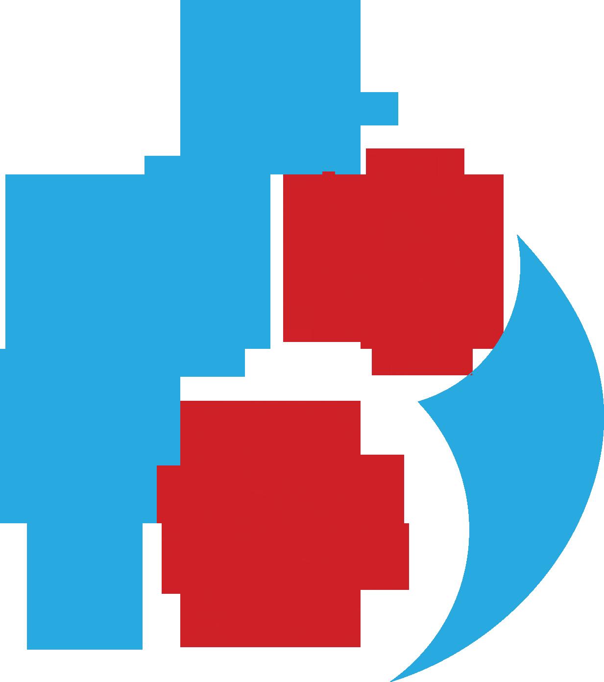 8 Drupal 8 Logo Remixes.