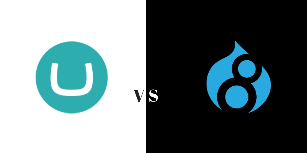 CMS Comparison 2019: Drupal vs Umbraco.