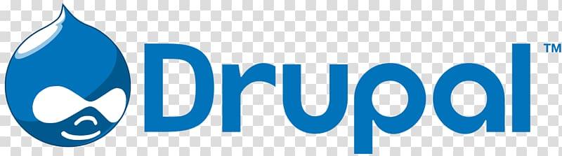 Drupal 8 Content management system Web development Apache.