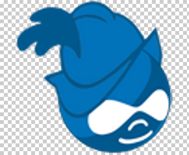 Tote bag Marine mammal Drupal Headgear , others PNG clipart.