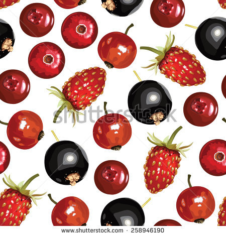 Drupes Stock Vectors & Vector Clip Art.
