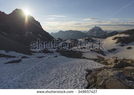 Vorarlberg austria Stock Photos, Images, & Pictures.