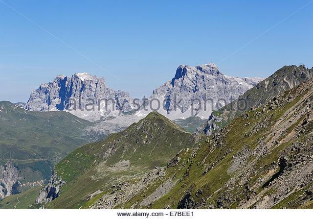 Vorarlberg Border Stock Photos & Vorarlberg Border Stock Images.