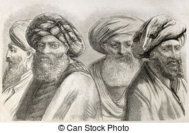 Druze Stock Illustrations. 12 Druze clip art images and royalty.