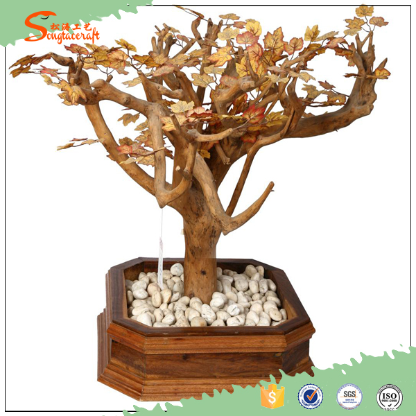 Dry Tree Branch Decoration, Dry Tree Branch Decoration Suppliers.