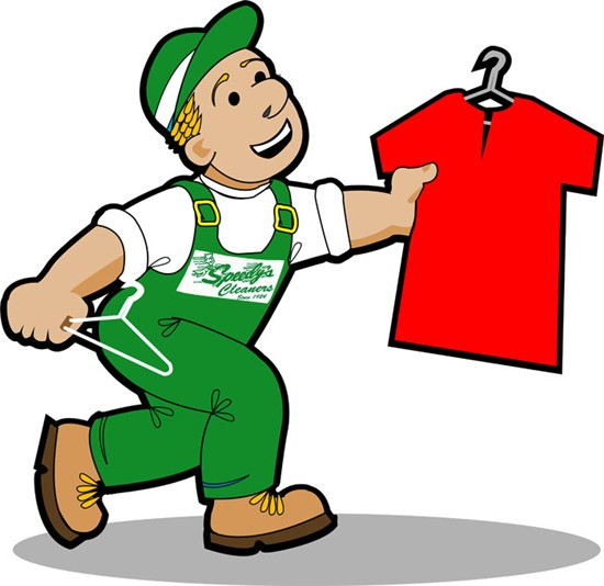 Free Dry Cleaning Images, Download Free Clip Art, Free Clip.