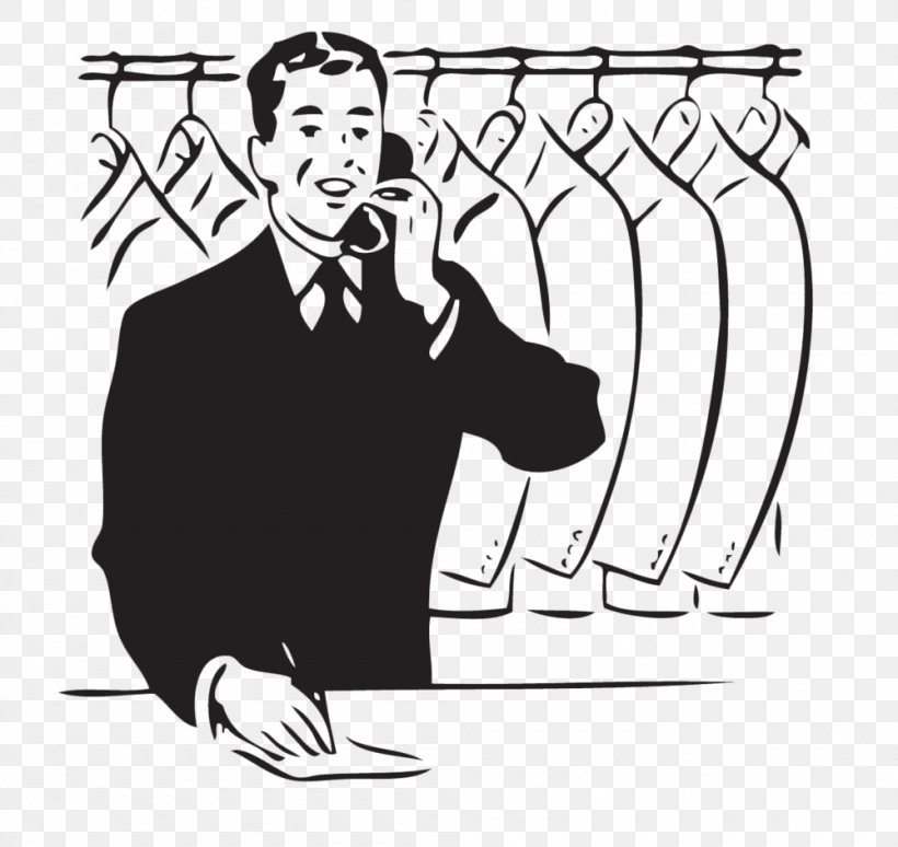 Dry Cleaning Clothing Laundry Clip Art, PNG, 1000x945px, Dry.