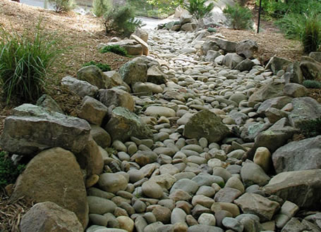 1000+ images about Dry Riverbed on Pinterest.
