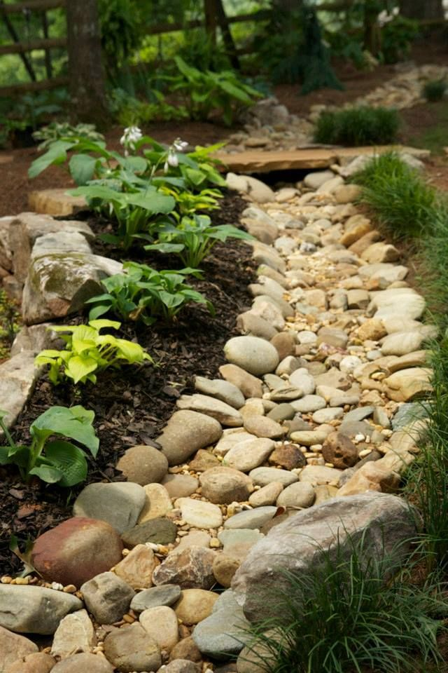 1000+ ideas about Dry Creek on Pinterest.