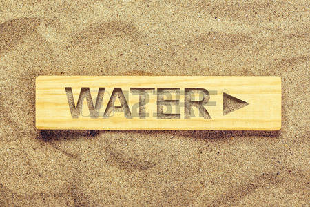 Thirsty Stock Photos & Pictures. Royalty Free Thirsty Images And.