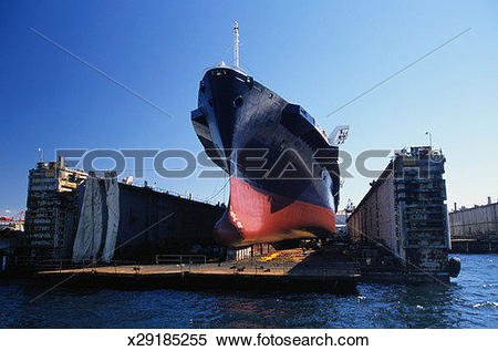 Dry dock Stock Photo Images. 2,173 dry dock royalty free pictures.