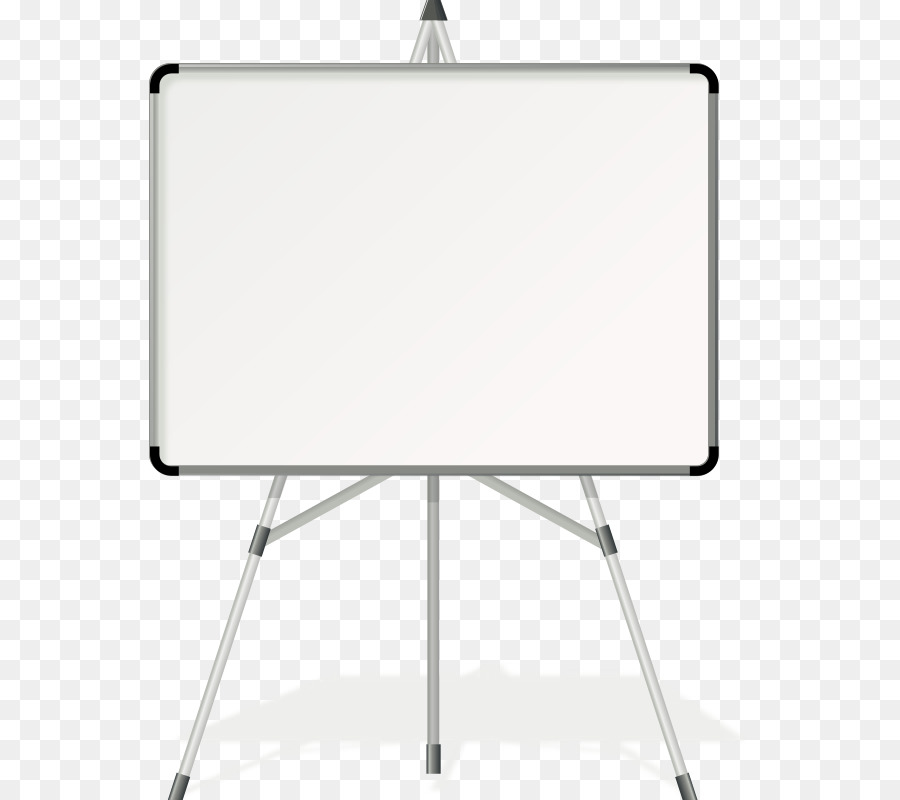 Table, Product, Line, transparent png image & clipart free download.