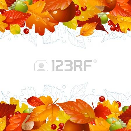 Dry Fall Stock Photos, Pictures, Royalty Free Dry Fall Images And.