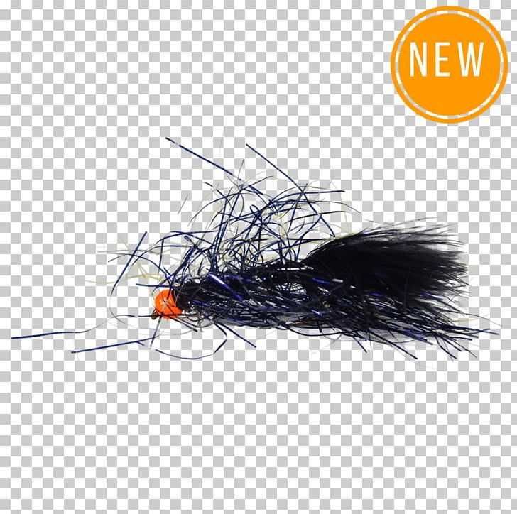 Dry Fly Fishing Artificial Fly Insect PNG, Clipart, Animals.