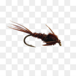 Dry Fly Fishing PNG and Dry Fly Fishing Transparent Clipart.