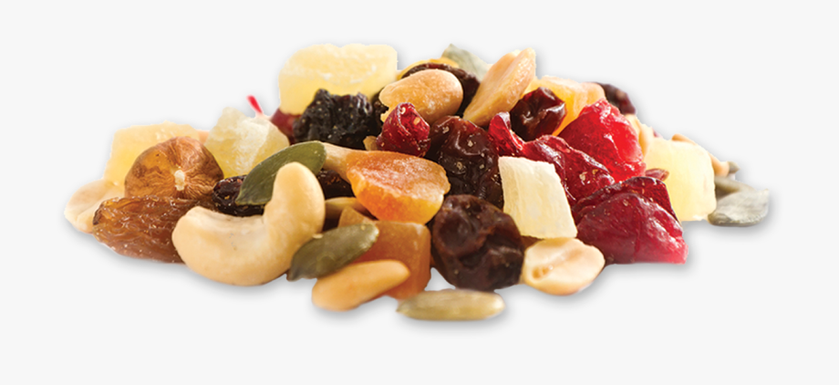 Dry Fruits Clipart Png , Transparent Cartoon, Free Cliparts.