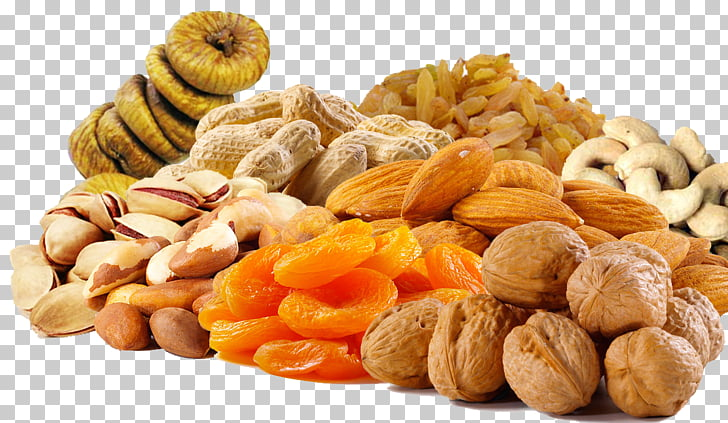 Organic food Dried Fruit Nut Spice, almond PNG clipart.